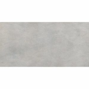 Керамогранит Italon Eclipse Grey (Италон Эклипс Грэй) 30x60