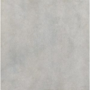 Керамогранит Italon Eclipse Grey (Италон Эклипс Грэй) 60x60