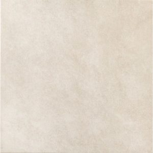 Керамогранит Italon Eclipse White (Италон Эклипс Уайт) 60x60