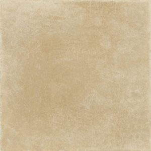 ПЛИТКА ITALON ARTWORK BEIGE 30×30