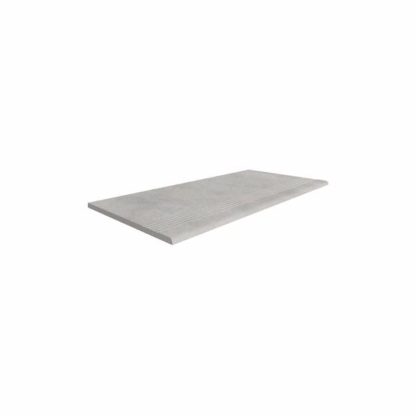 Ступень Italon Eclipse Grey Gradino (Италон Эклипс Грэй) 30x60