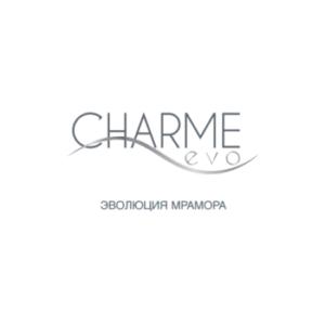 Charme Evo