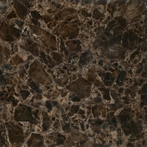 Керамогранит Italon Elite Luxury Dark (Элит Лакшери Дарк) 45x45