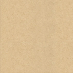 Керамогранит Italon Idea Beige (Италон Идея Беж) 60x60