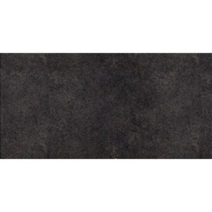 Керамогранит Italon Idea Black (Италон Идея Блэк) 30x60