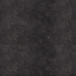 Керамогранит Italon Idea Black (Италон Идея Блэк) 60x60