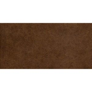 Керамогранит Italon Idea Brown (Италон Идея Браун) 30x60