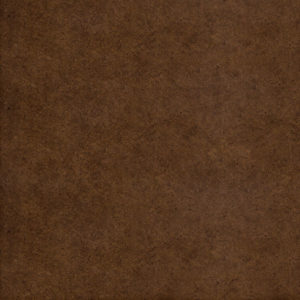 Керамогранит Italon Idea Brown (Италон Идея Браун) 60x60