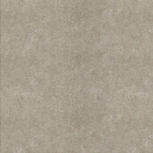 Керамогранит Italon Idea Grey (Италон Идея Грей) 60x60