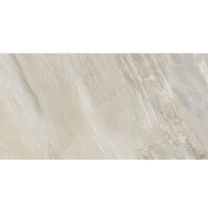 Керамогранит Italon Magnetique Mineral White (Италон Манетик Минерал Уайт) 30x60