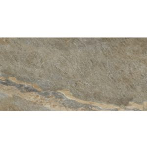 Керамогранит Italon Magnetique Petrol Dark (Италон Манетик Petrol Dark) 30x60