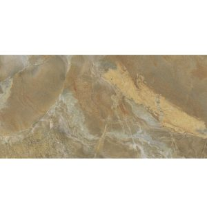 Керамогранит Italon Magnetique Rusty Gold (Италон Манетик Расти Голд) 30x60