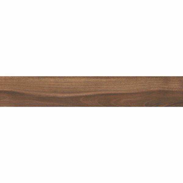 Керамогранит Italon Maison Walnut (Италон Мезон Валнат) 15x120