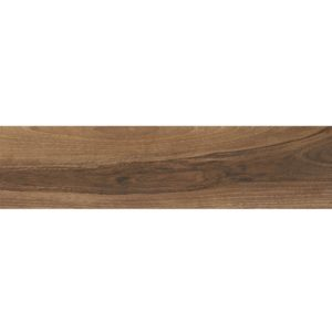 Керамогранит Italon Maison Walnut (Италон Мезон Волнат) 30x120