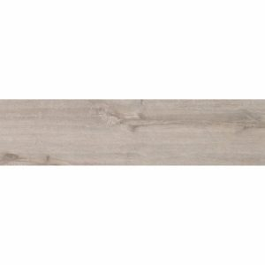 Керамогранит Italon NL-Wood Ash (НЛ-Вуд Аш) 22.5x90