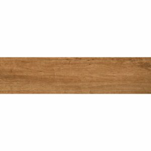 Керамогранит Italon NL-Wood Honey (НЛ-Вуд Хани) 22.5x90